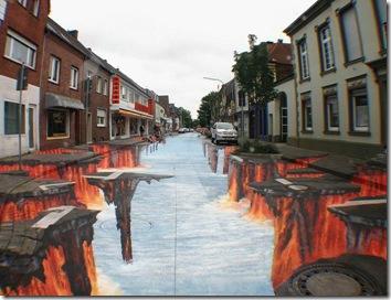 hell_street_1