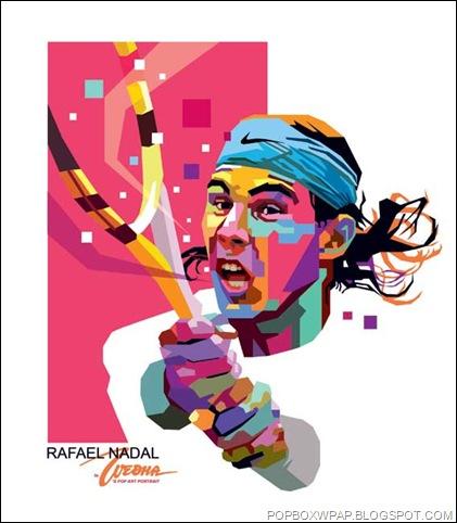 WPAP_Rafael_Nadal_by_wedha