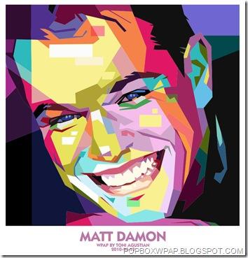 2010-04-10 - MATT DAMON 2