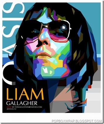 2010-03-12 - LIAM GALLAGHER