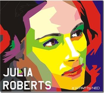 2010-04-26 JULIA ROBERTS