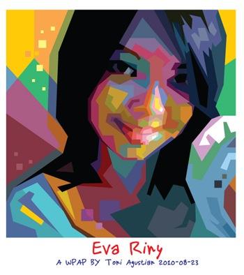 EVA RINY 003 cdr 10 smaller