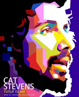 2010-04-21 - CAT STEVENS 2