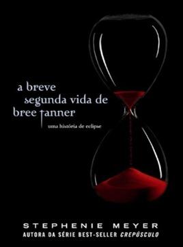 A_breve_segunda_vida_de_Bree_tanner