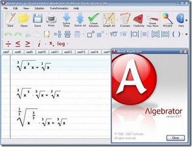resuelve cualquier matematica con esto, imperdible software 2_thumb%5B1%5D
