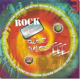 1 thumb%5B1%5D descarga gratis 10 AÑOS DE ROCK EN TU IDIOMA 6 CDS