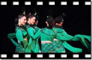 uighur-girl-dance