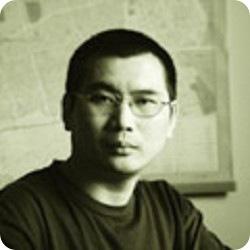 南都周刊副总编长平