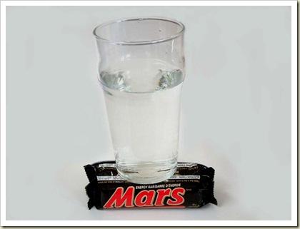 WaterOnMars2_gcc