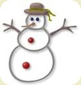 th_clip_snowmen003