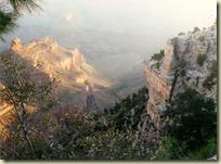 Canyon 05