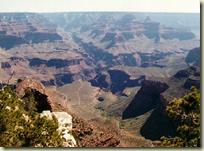 Canyon 07