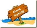 GoneFishing2_thumb2