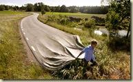 RoadBuilder