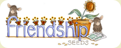 friendshipseeds