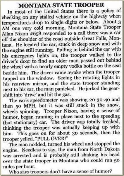 MontanaStateTrooper