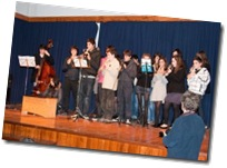 normal_2008navidaSact_39