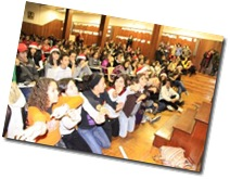 normal_2008navidaSact_62