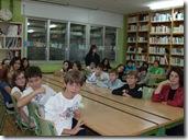 outubro 2010-biblioteca presentación 009