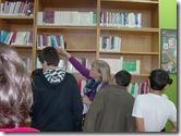 outubro 2010-biblioteca presentación 075
