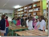 outubro 2010-biblioteca presentación 065
