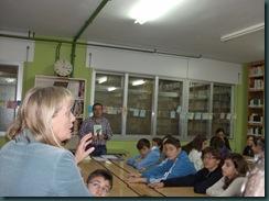 novembro 2010-club de lectura 034