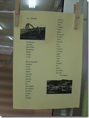 febreiro 2011-club de lectura 046