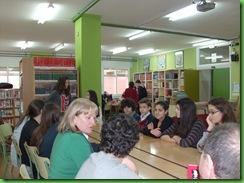 febreiro 2011-club de lectura 006