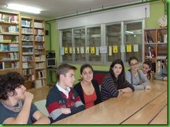 febreiro 2011-club de lectura 007