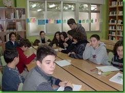febreiro 2011-club de lectura 041