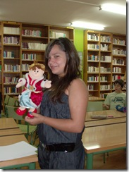maio 2011 monicreques thelma puppets workshop 009