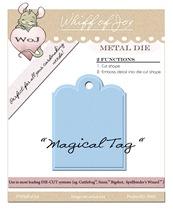 D003_MagicalTag