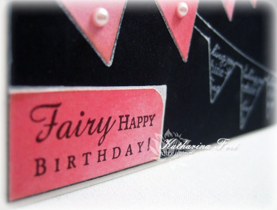 BIrthdayPennants