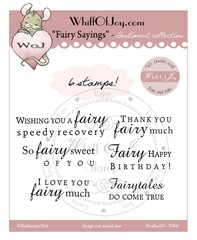 T066_Fairy-Sayings