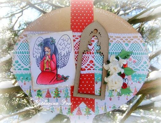 ChristmasOrnament3