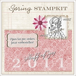 springGraphik