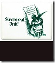 ArchivalInk_JetBlackAIP06633_big1