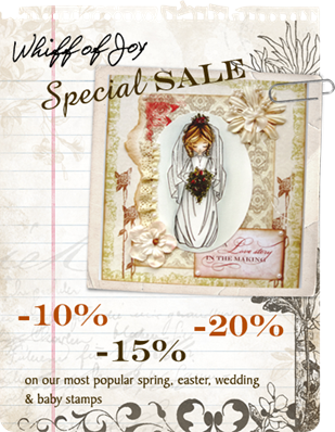SpecialSale1