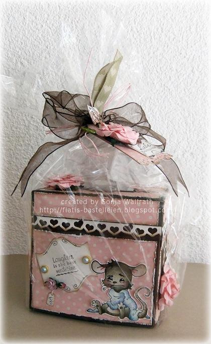 Sonja_tissuebox2