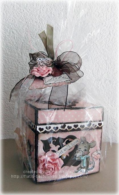 Sonja_tissuebox1
