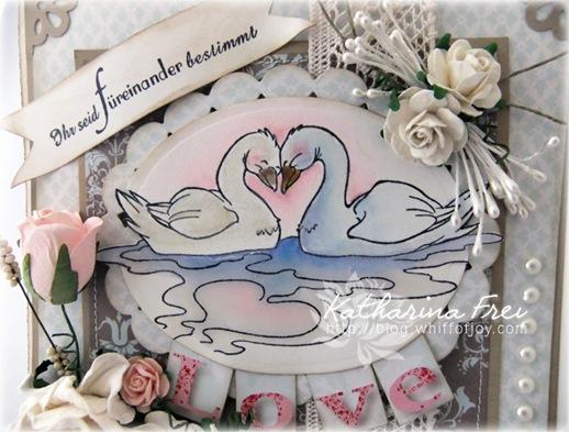 LoveSwans3