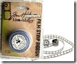 tim-holtz-idea-ology-filmstrip-ribbon-2998-p