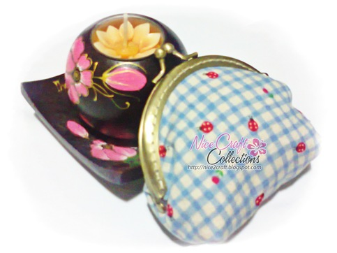 1-Dini's Coin Purse