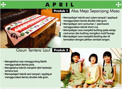 Kursus-24Projek07-April2011