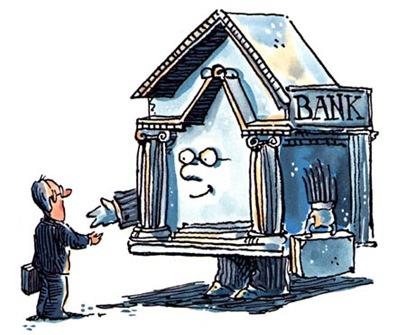 tanuku-banking