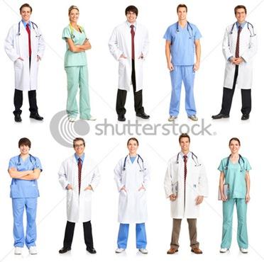 tanuku-doctors