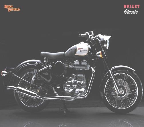 bhimavaram-bikes