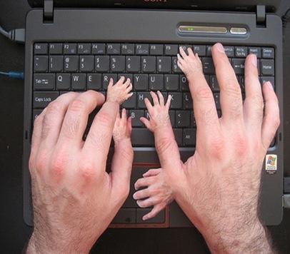 typing-bhimavaram