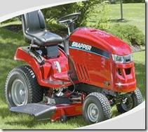 tadepalligudem-tractors