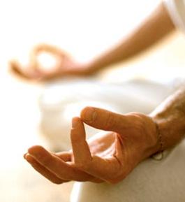 yoga-meditation-tadepalligudem1